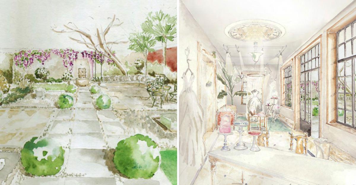 studio-garden